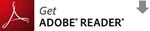 Adobe-150x60