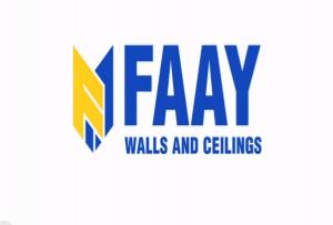 FAAY walls