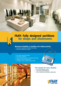 FAAY-cover-retail