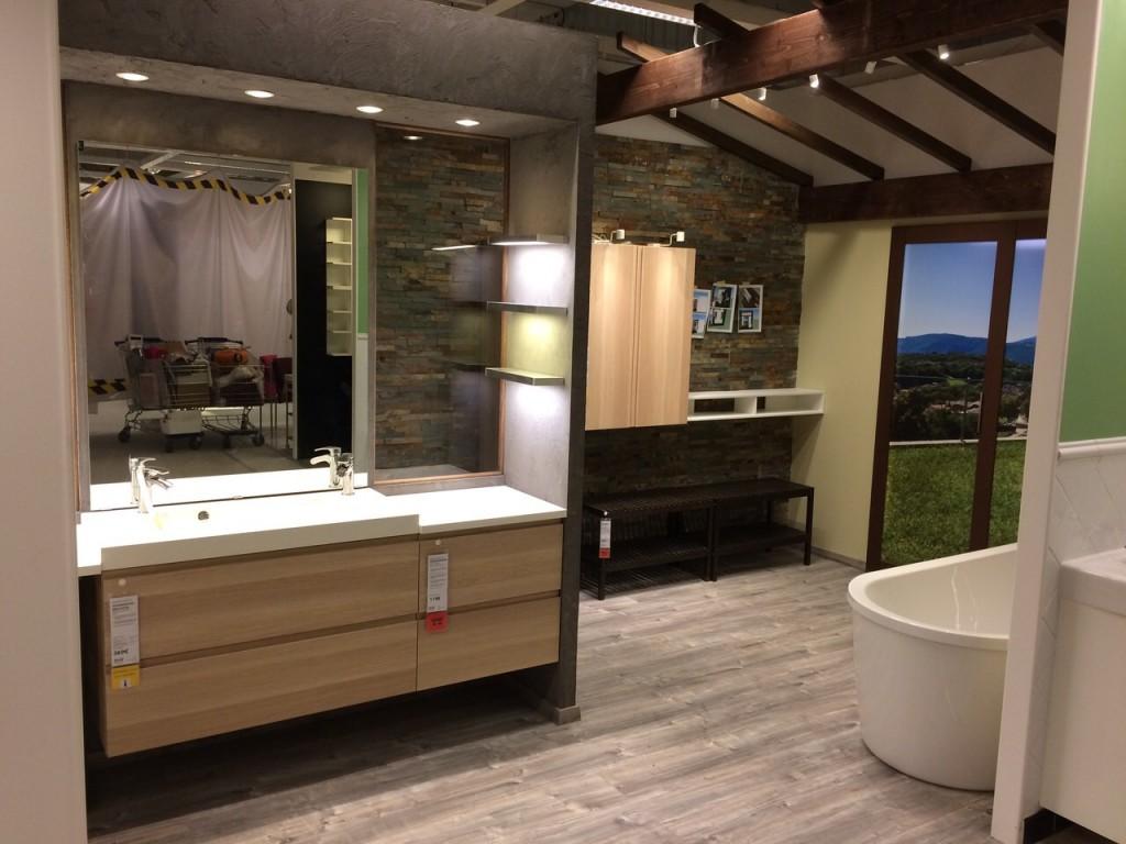 thegoodpeople ab grenoble france. Black Bedroom Furniture Sets. Home Design Ideas