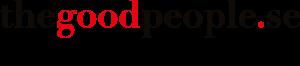 logo_big_thegoodpeople_AB