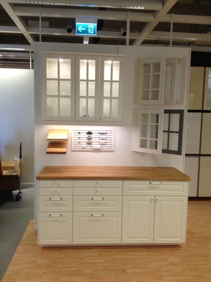 thegoodpeople ab vernier geneva switzerland. Black Bedroom Furniture Sets. Home Design Ideas